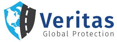 Veritas Global Customer Portal